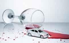 交通事故直接财产损失赔偿计算标准...