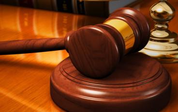 如何办理离婚诉讼手续?