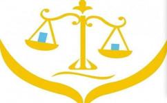 交通事故中的诉讼时效如何确定...