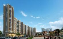 建筑工程施工合同通用条款有哪些?