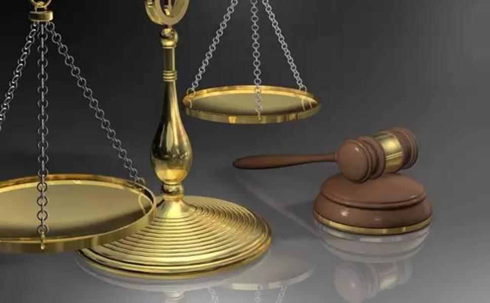 涉外合同应当如何适用法律法规?