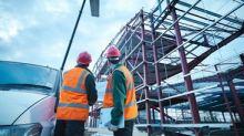 2018年工程款欠条的标准格式是什么