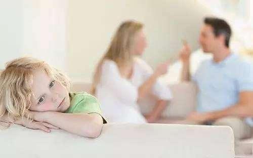 要求解除收养关系需满足什么条件