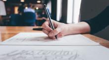 怎么写人身伤害鉴定申请书