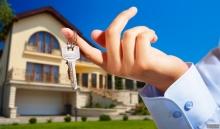 发生购房纠纷投诉哪个部门?