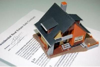 房屋拆迁离婚协议要怎么分配马上拆迁的房子