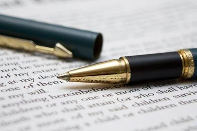 保证合同里的连带保证人是什么意思