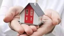房屋质量投诉要向哪个部门投诉