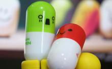 6吨多假药等被查获!生产销售假药怎么量刑?