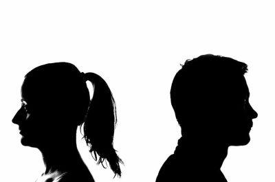 离婚的时候可以告第三者重婚吗