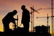建设工程发包程序怎么走