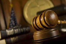 重婚罪的立案条件有哪些
