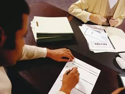 企业解除劳动合同需要哪些条件