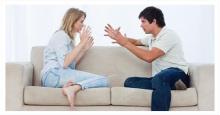 离婚协议补充协议范本有哪些内容