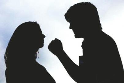 撤销婚姻纠纷怎么处理