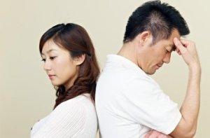 未婚同居受法律的保护吗