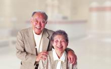 养老保险转移手续如何办理