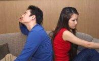 同居关系子女抚养纠纷规定是怎样的