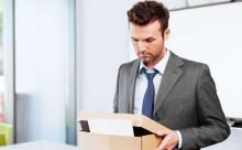 企业员工裁员怎么补偿损失