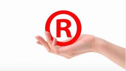 代理注册商标申请合同范本...