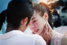 婚外情离婚怎么处理