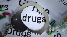 走私毒品罪如何量刑的
