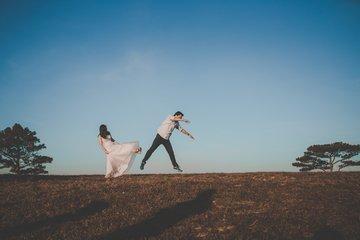 宣告婚姻无效的程序是怎样的