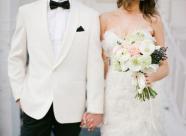 撤销婚姻纠纷有哪些解决方式