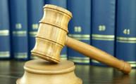 非法利用信息网络罪怎么判刑