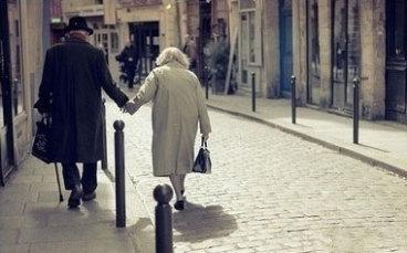 赡养老人从多少岁开始