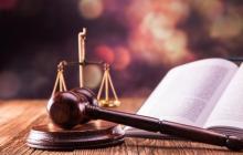 犯罪嫌疑人、被告人翻供的原因一般是什么