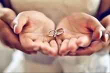 婚前协议如何写才有效