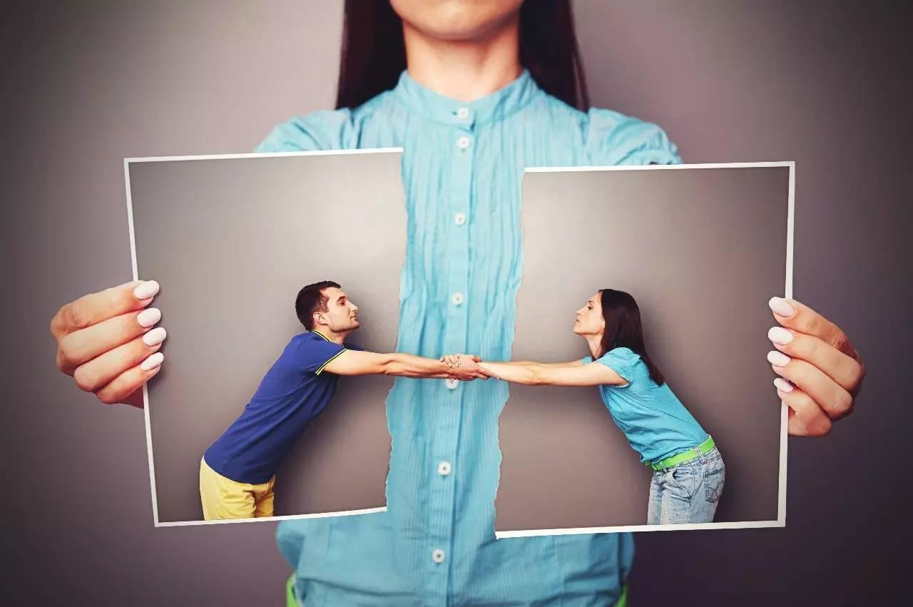 家暴离婚财产如何分割