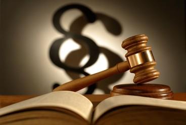 民间借贷起诉状范文