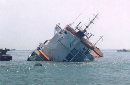 单独海损相关法规有哪些