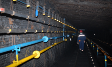 煤矿安全责任由谁承担