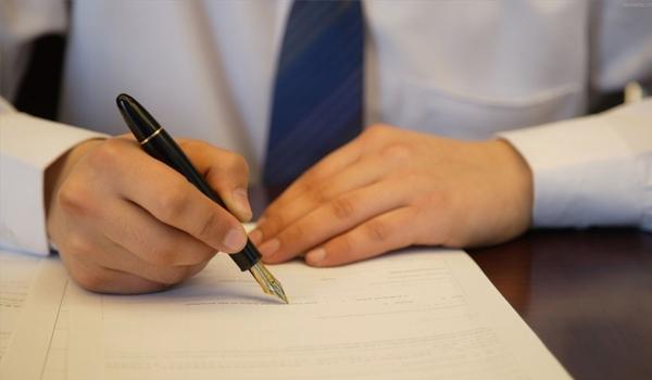 中外合作经营企业的审批机关是哪个机关