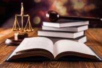 行政处理决定公开合法吗