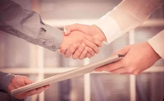 保险合同订立的形式有哪些