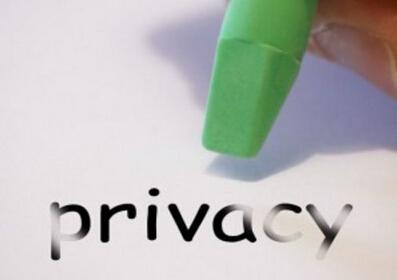 隐私权的内容有哪些
