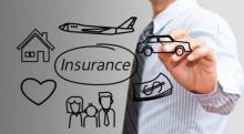 保险价值确定方法是什么