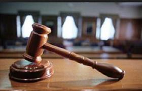 代位求偿权取得的条件是什么