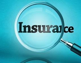 自己全责保险公司理赔程序要怎么走