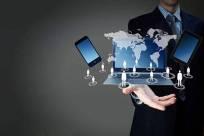 网络商标侵权处理方式有哪些?网络商标侵权的责任有哪几种?