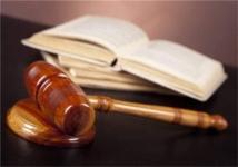 离婚判决书生效时间是什么时候