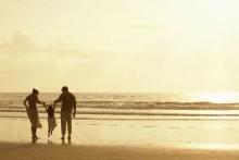 婚姻家庭纠纷案例