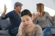 离婚后抚养子女的一方可以改变子女的姓氏吗...