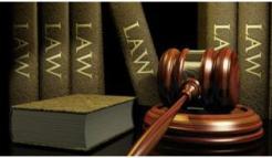 离婚案件执行中的三大难题及对策...