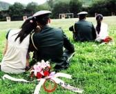 军人结婚有怎样限制?