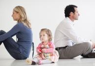 婚内分居协议书怎么写